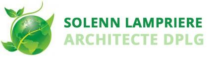 SOLENN LAMPRIERE ARCHITECTE DPLG